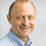 Tandlæge Peter Gade