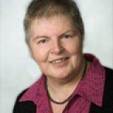 Maja Krogh Thomsen