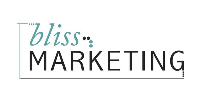 blissMARKETING Hjemmesider & grafisk bureau